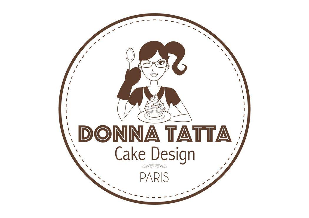 Donna Tatta