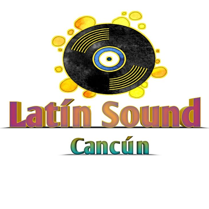 Latín Sound Cancún