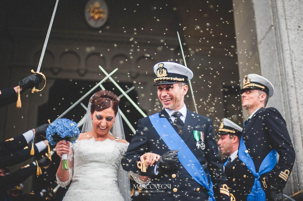 Wedding in Cortona | Elisa and Gianluca