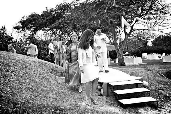 Gabriela Sánchez Event Designer en Puerto Vallarta