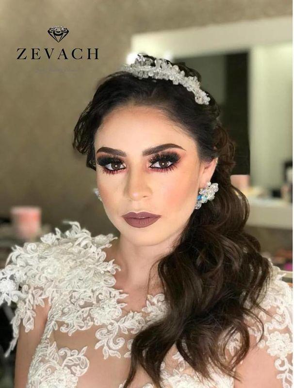 Zevach