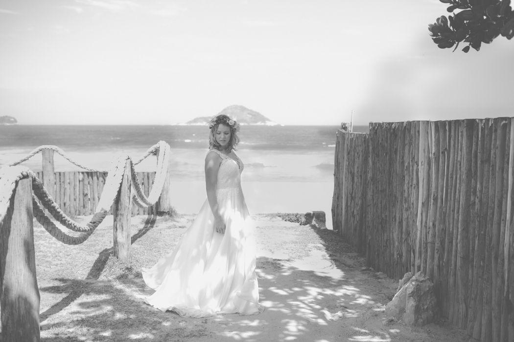 Carol Bustorff Photography