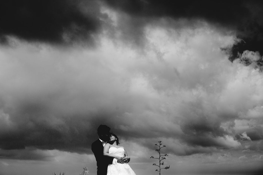 Mirko Oleg Wedding Photographer