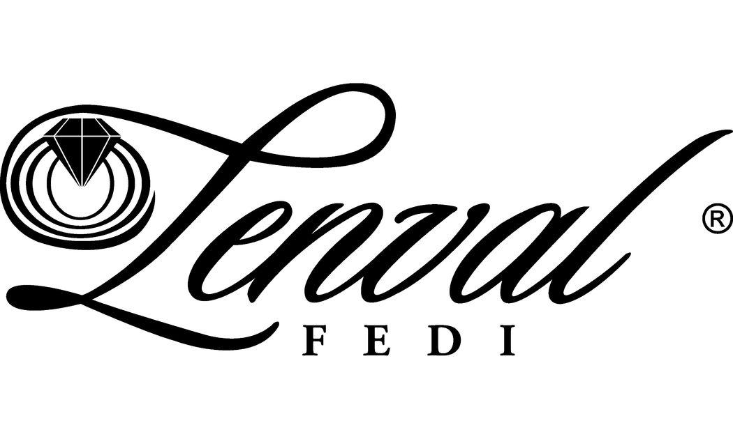 Lenval Fedi