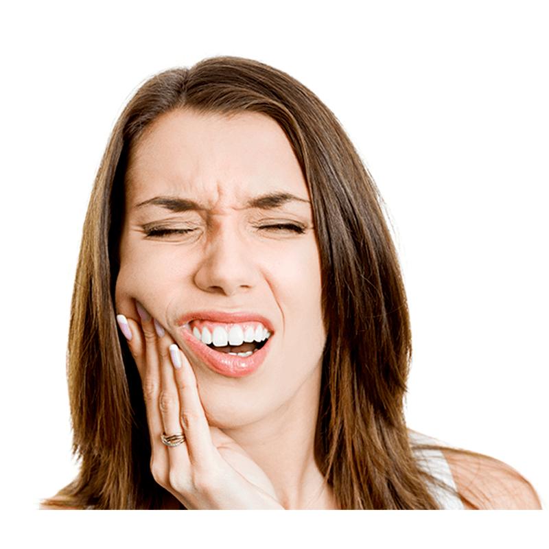 Qhali kay Centro Odontológico