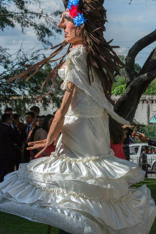 Eventos Tavernini - San Miguel de Allende