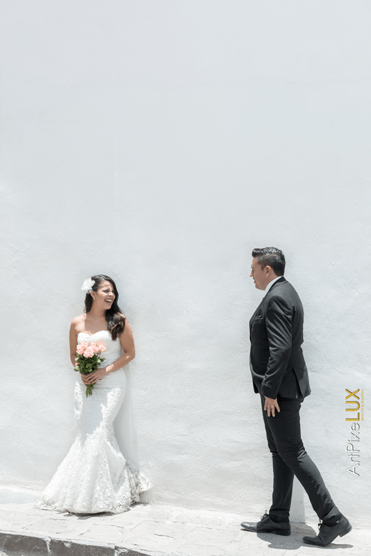 Artpixelux Photography