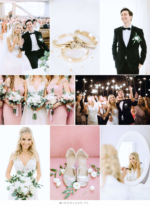 Wedluxe.pl