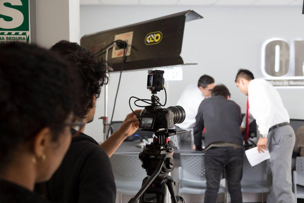 Yaco Films