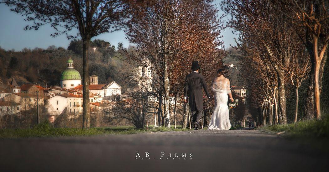 ABFilms Productions di Salerno Francesca