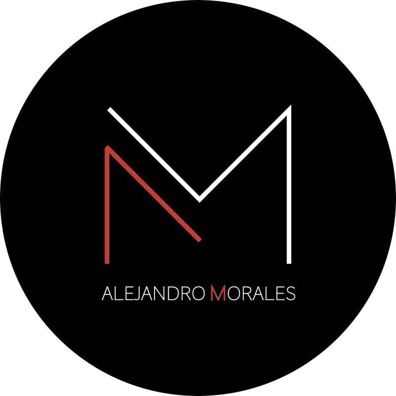 Alejandro Morales