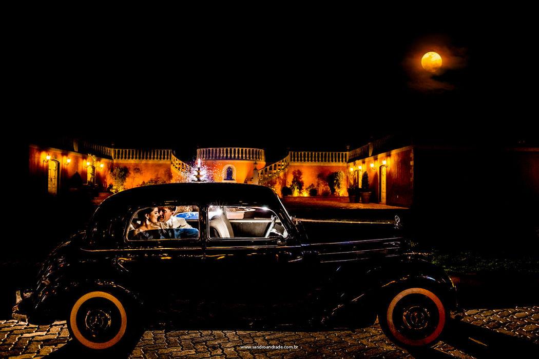 Casamento Brasilia-DF. Os queridos Julieta e Odenir em sua festa de casamento na Villa Giardini. Sandro Andrade Fotografia