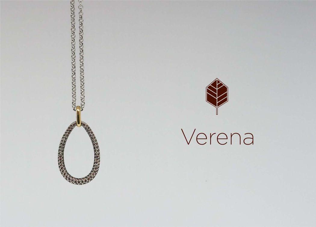 Leaf Jewellery
