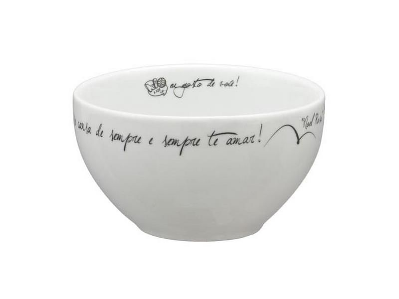 Dumont Porcelanas