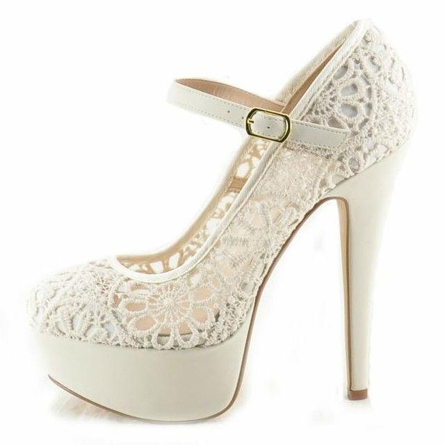 Lula Store Zapatos