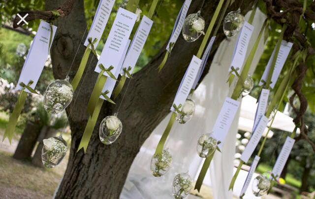 Martina Gennai Wedding Planner & Events