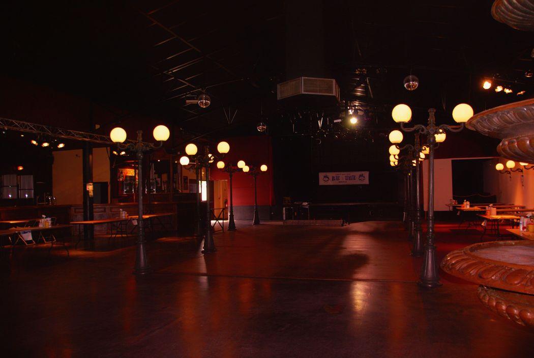 Salle Fernan