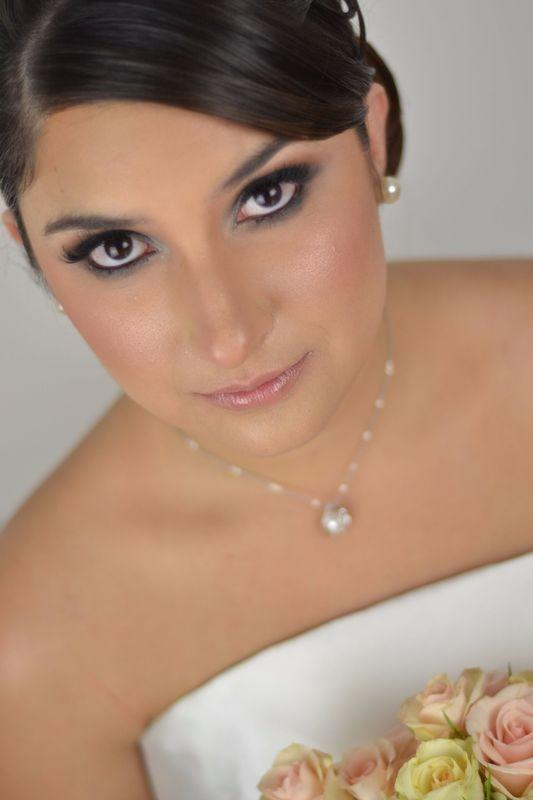 Karla Guerrero