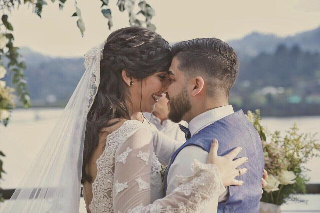 Matrimonio Juli&Juanjo
