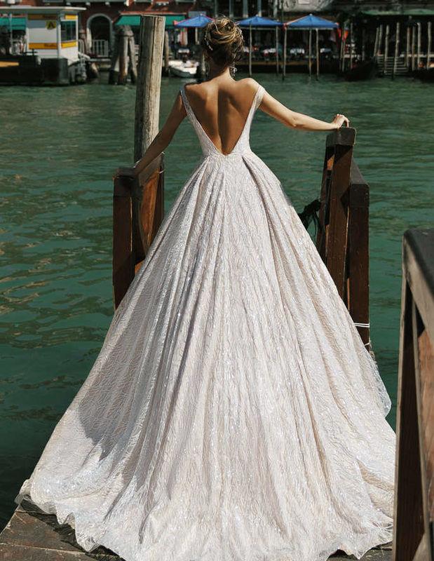 Свадебный бутик Art Novias