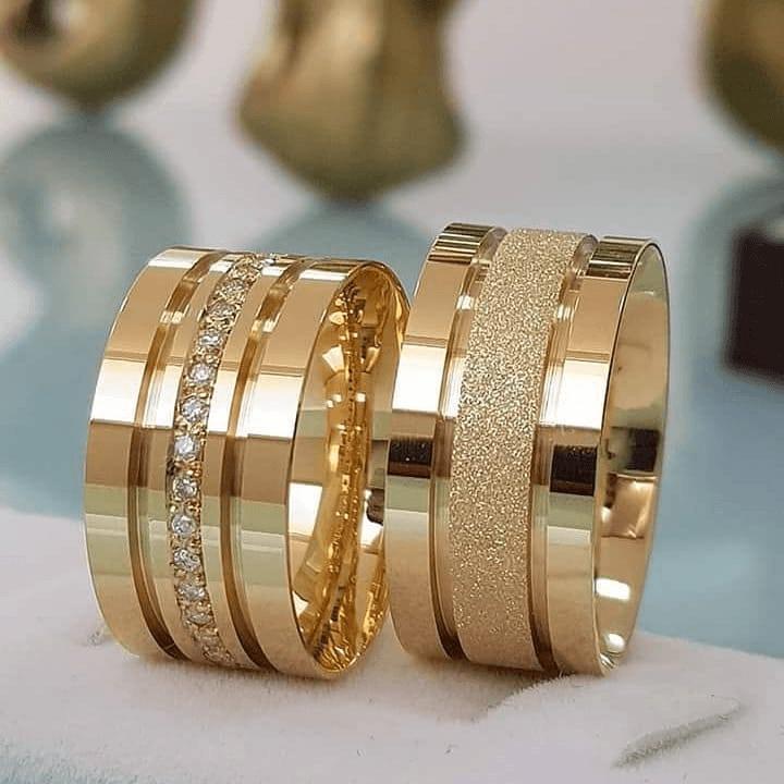 Valentim Alianças
