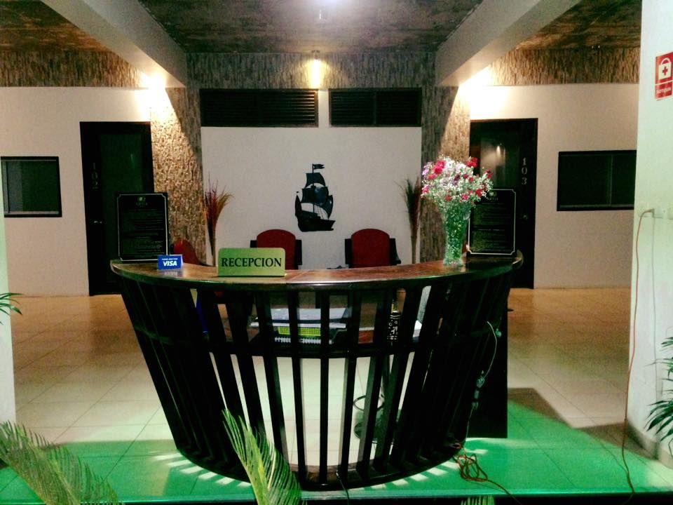 Aryia Hotel