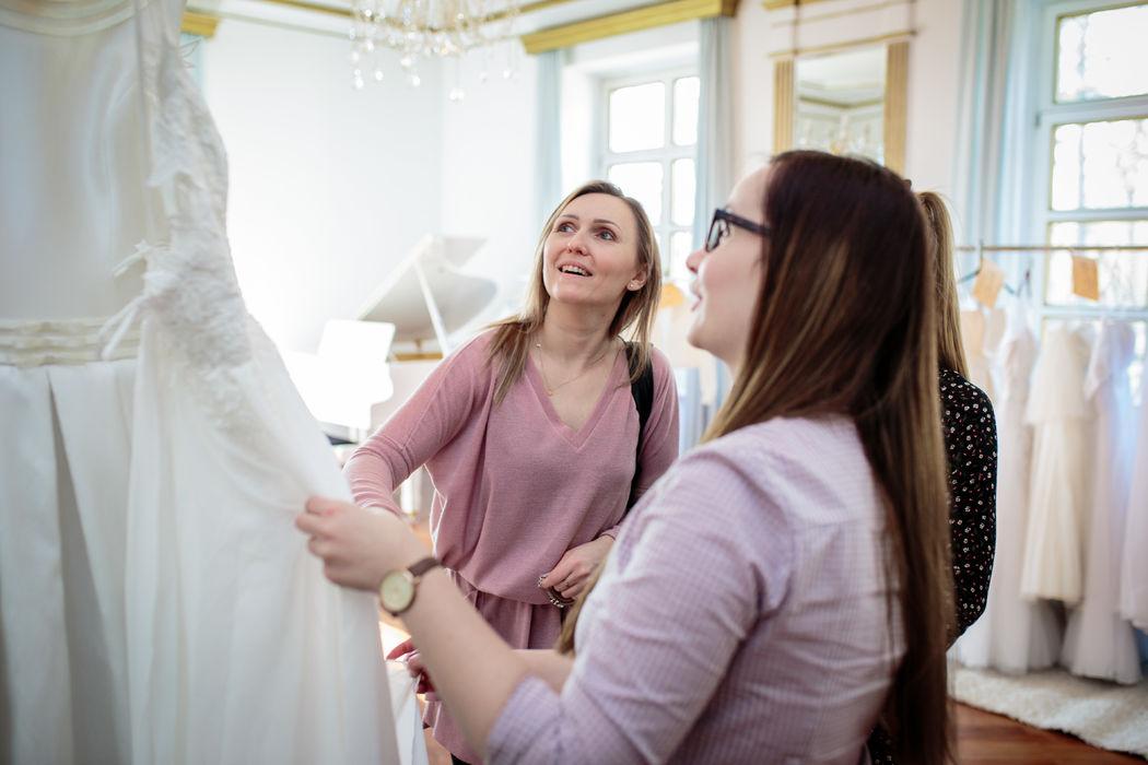 Project Wedding - Agencja Ślubna & Dekoracje