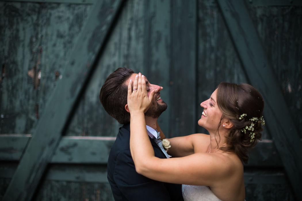 Wedding at Cantina Ornella Molon (TV)