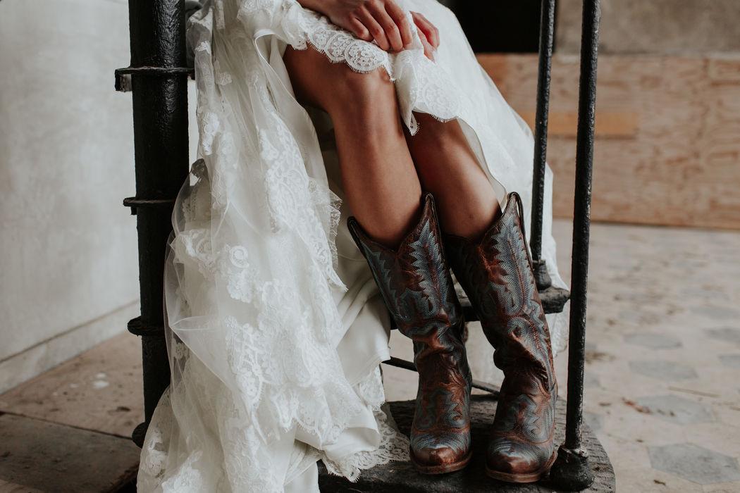 Vertrouwd Wedding Planning