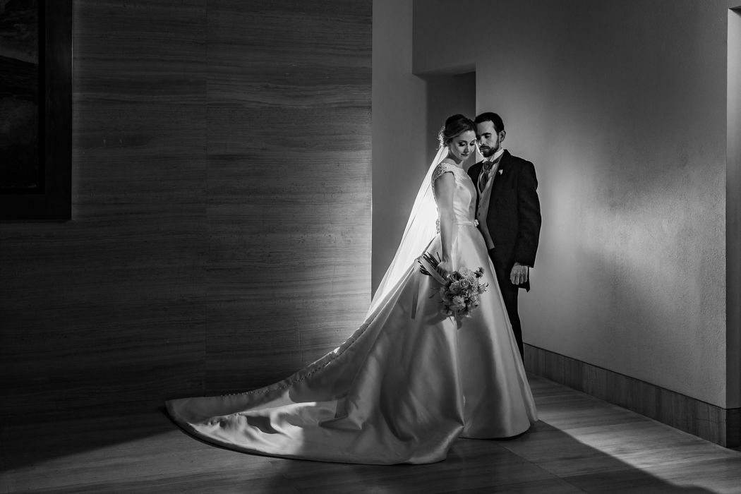 Massimi Wedding Photographer