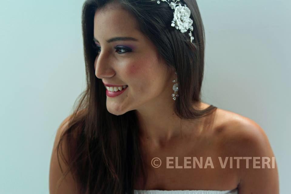 Elena Vitteri