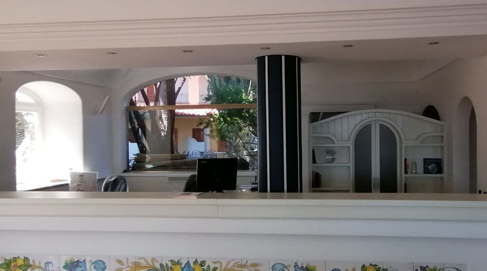 Albergo Hotel Relais San Lorenzo