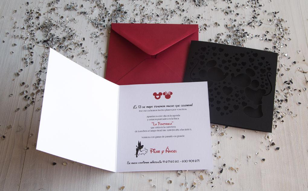 Miss Paper Design
