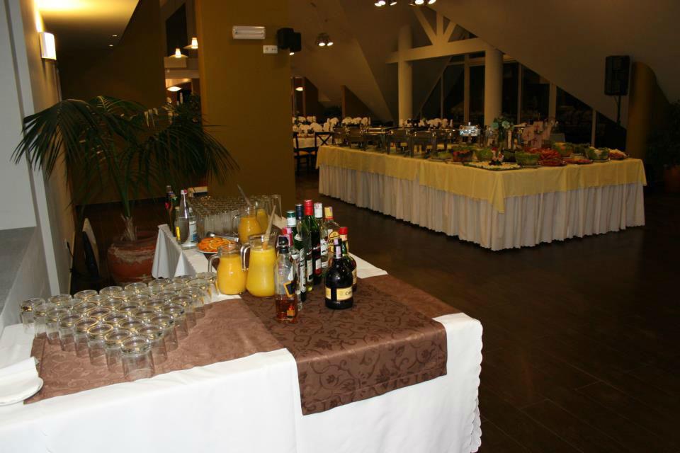 Foto: Restaurante Eira do Serrado