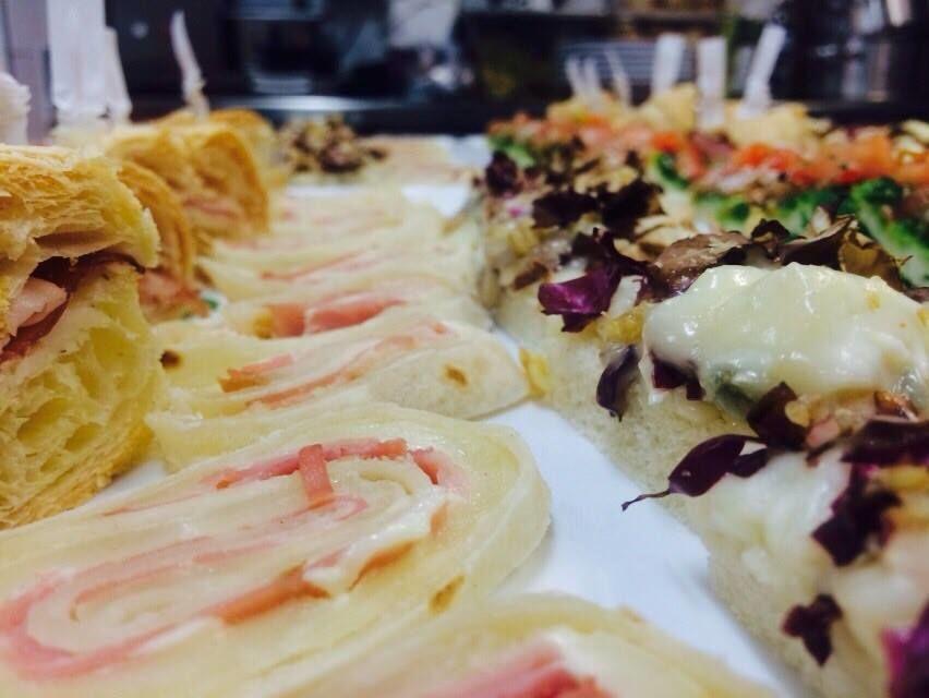 PIPER - Restaurant & More