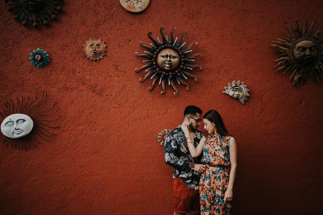 Wedding Memories | Photo+Film