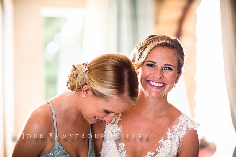 Wedding Hair in Provence Carol Ray Bonnet Weddinghairprovence.com