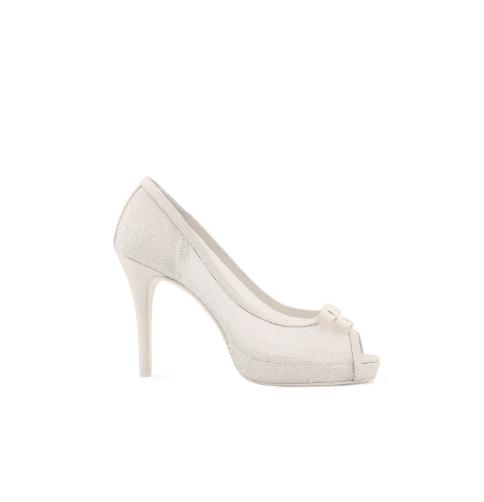 Rosa Clará - Zapatos Barcelona.