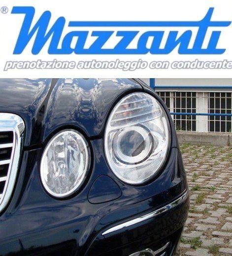 NCC Mazzanti