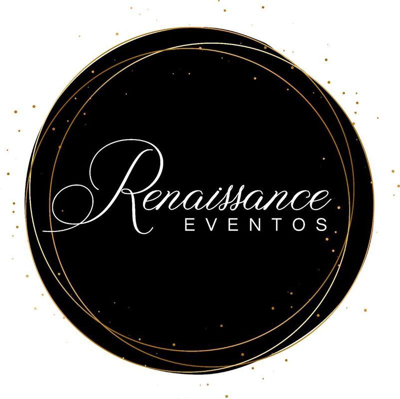 Eventos Renaissance