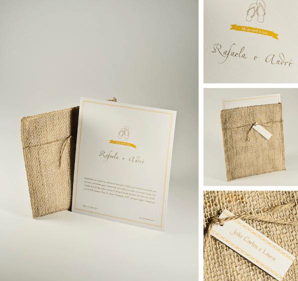 Laviva Convites
