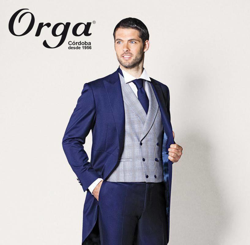 Orga Moda