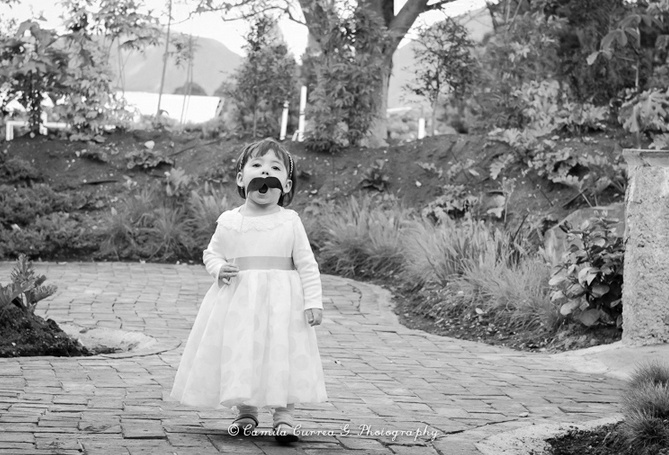 ©Camila Bruce Photography para Dr. Wedding All rights reserved