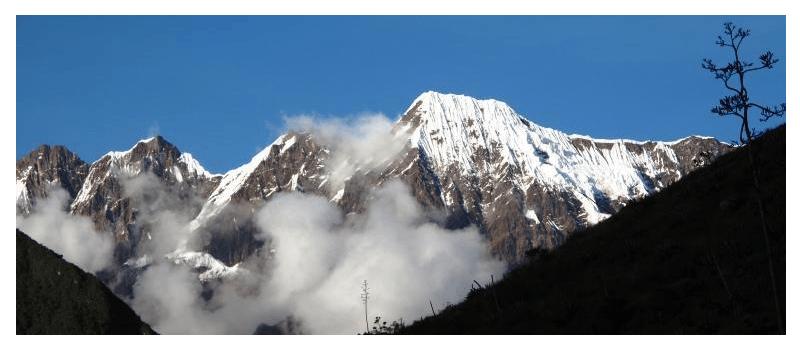 Perú Global Tours
