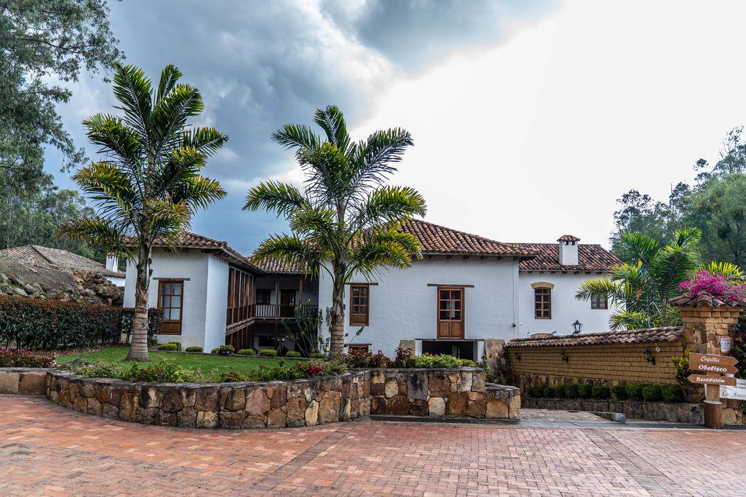 Santa Mónica The Luxury