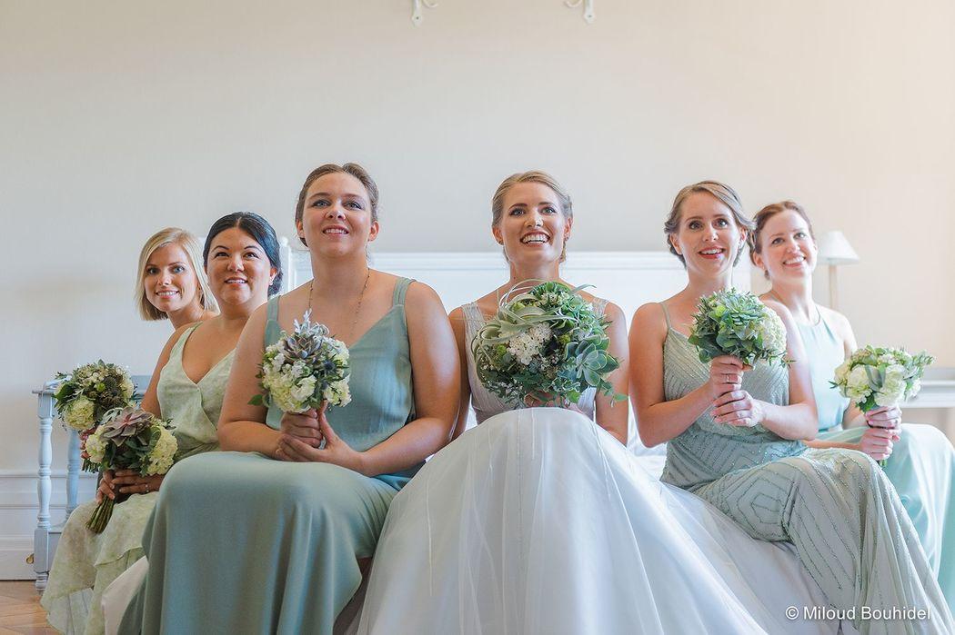 Eclat de Rêves Organisateur mariage Lyon