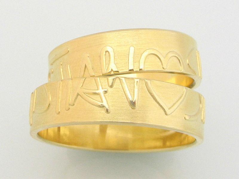 Gold Pavillon GmbH