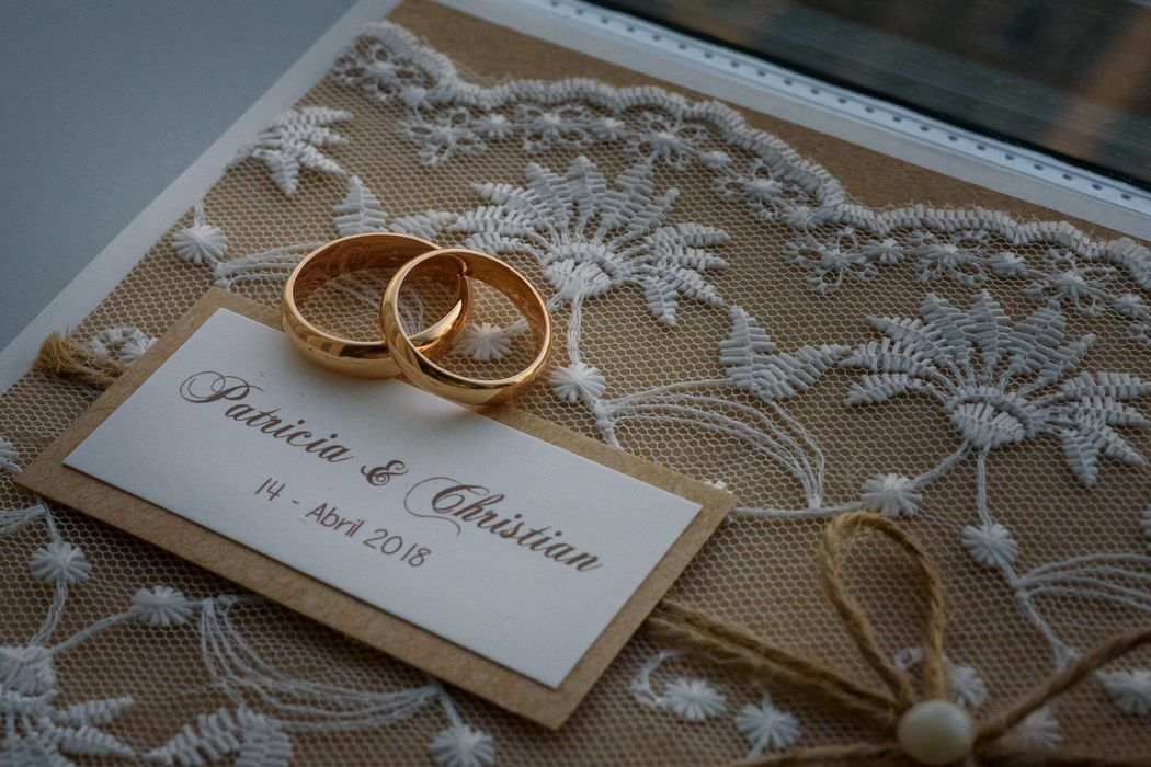 D'Ensueño Wedding & Event Planner