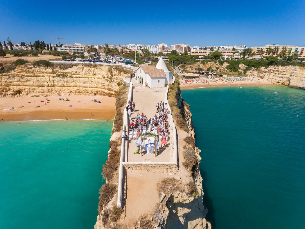 Drone Videos | Aerial Photography | Algarve