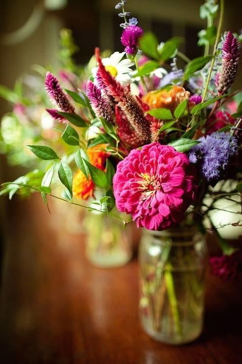 Flower by Clara